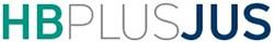 HBPlusJUS Logo